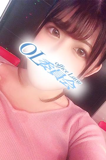 宇都宮 らら(21) 92-Fカップ